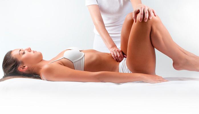 Как лечить остеохондроз грудной отдела в домашних условиях